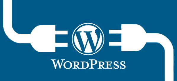 ブログやるならWordPress? 僕がWordPressを激しく勧める理由