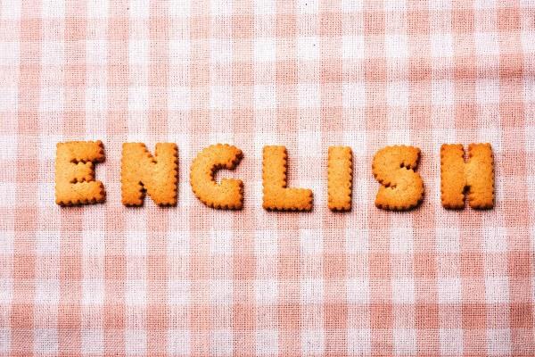 何で日本人は英語が苦手なの?僕が考える2つの理由
