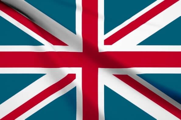 【マジか!】イギリスがEU離脱!なぜイギリス国民は離脱を選んだんだ?