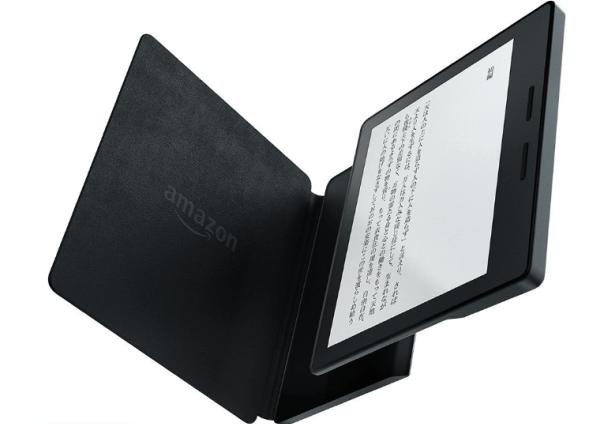 Kindle Oasis の高すぎる価格設定からアマゾンの戦略が見えた!