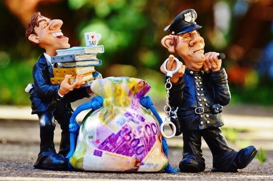 ふるさと納税考~どこに納税すればいいのか~